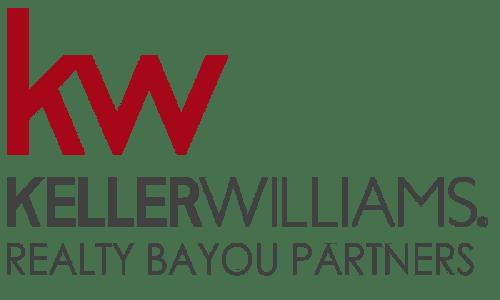 Keller Williams Realty Bayou Partners