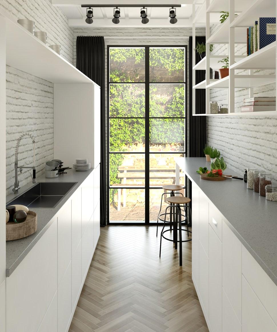 Laminex_Urban_Kitchen_B_HR_RGB
