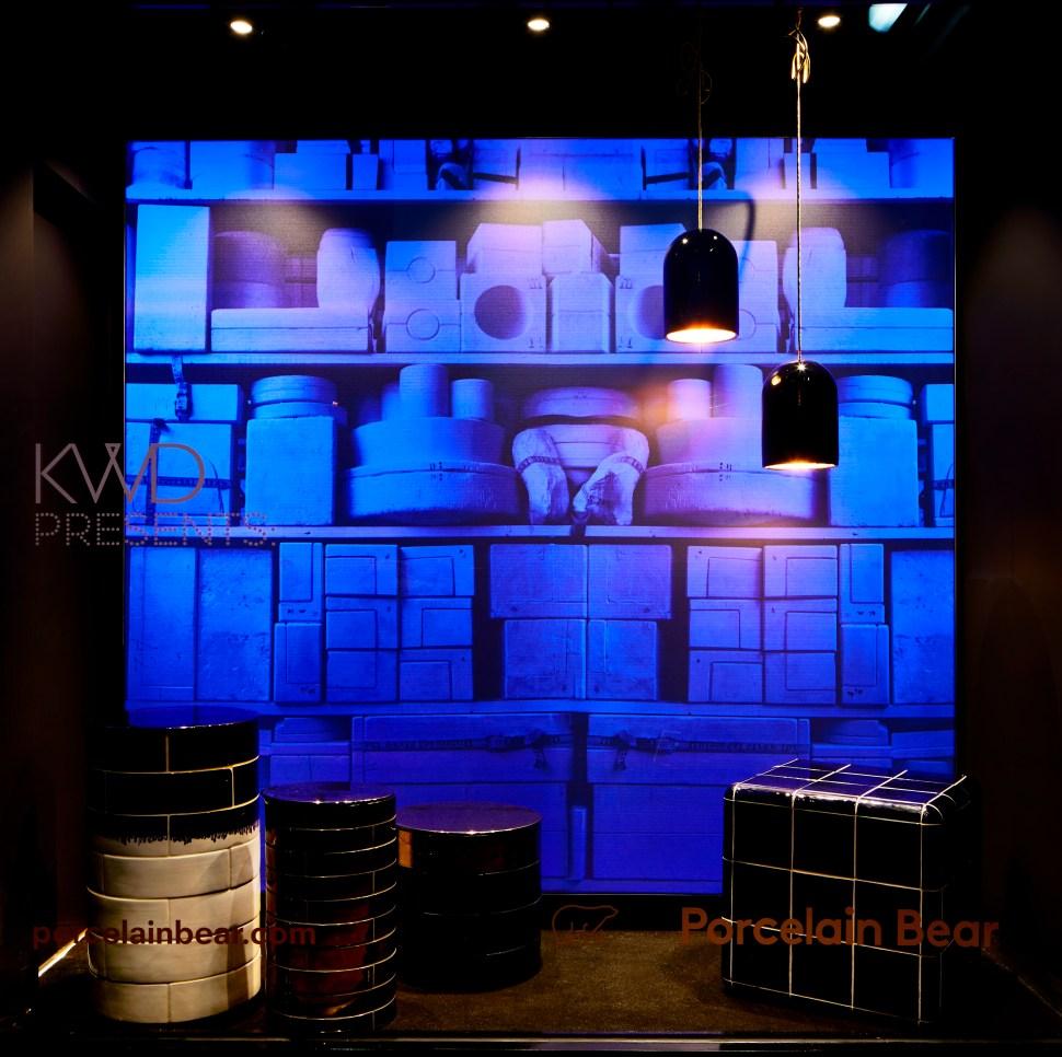 KWD studio 16 (2)