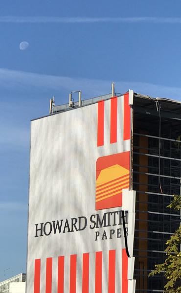 howard-smith-demolition