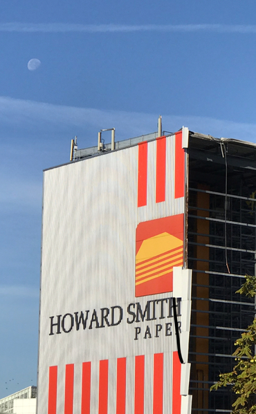 howard-smith-demolition