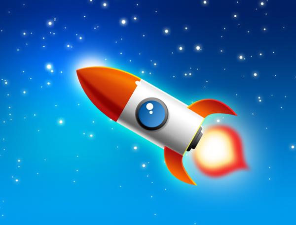 rocket-icon-tutorial