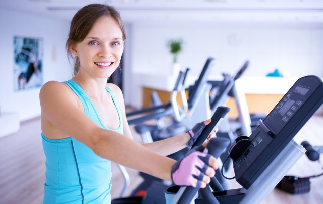 Follow These 3 Exercise Regimens to get Brain-Fit