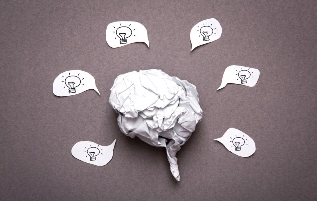 Train Your Brain the Right Way: Handy Tips to Boost Brainpower