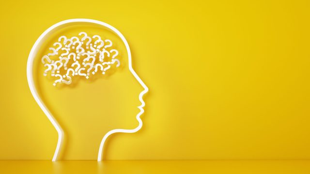 Decision Making and Risk Taking: 3 Brain Regions Involved in Choice