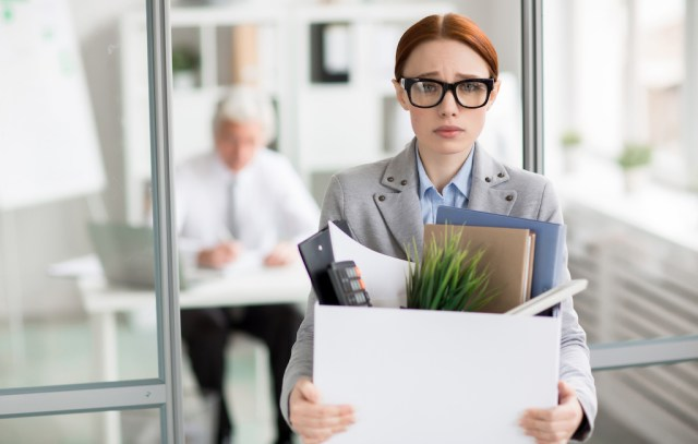 Return From A Career Break With Confidence