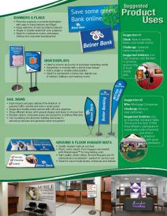 Financial Services_Page_3