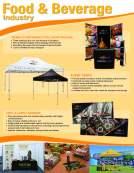 Food&Beverage_Page_2