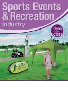 SportsRecreation_Page_1