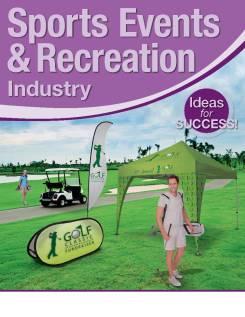 SportsRecreation_Page_1