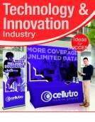 Technology&Innovation_Page_1