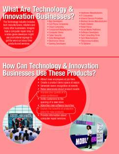 Technology&Innovation_Page_4