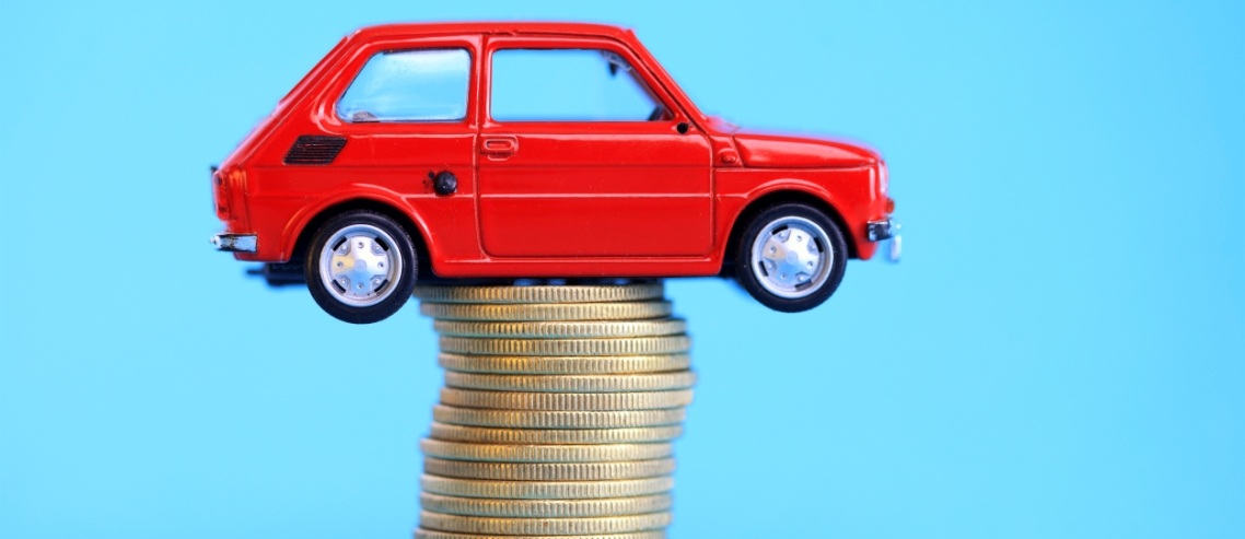 How to save money on car insurance in Singapore | Kwiksure ...