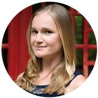 Danielle Miller|Miller Media Management | Praise // Katie Williamsen Web & Social Media, LLC