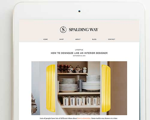 "<a href=""https://kwilliamsen.com/spalding-way-blog/"">Spalding Way</a>"
