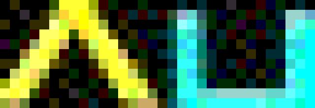 ICO Holding