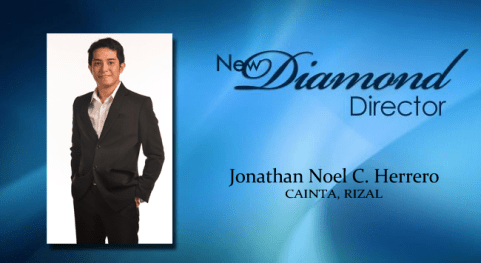 diamond-director---JONATHAN-HERRERO