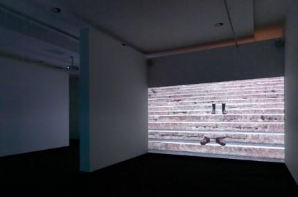 018.STEDELIJK-MUSEUM-TROMARAMA-2015-Z.0.7-PH.GJ