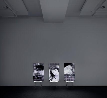 022.STEDELIJK-MUSEUM-TROMARAMA-2015-Z.0.7-PH.GJ