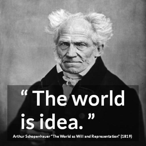 https://i2.wp.com/kwize.com/pics/Arthur-Schopenhauer-quote-about-world-from-The-World-as-Will-and-Representation-1c4589.jpg?resize=514%2C514&ssl=1