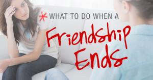 15-FriendshipEnds-650x340
