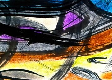 2D design-color emotion-4