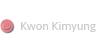 ::kwonkimyung::