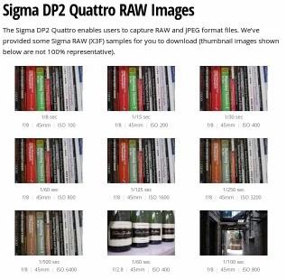 http://www.photographyblog.com/previews/sigma_dp2_quattro_photos/