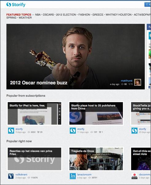 http://storify.com/