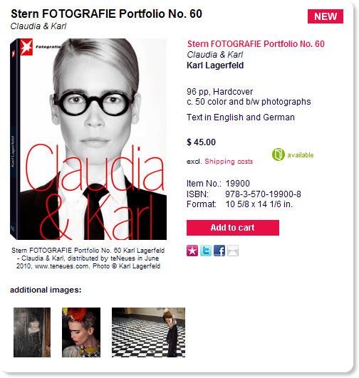 http://www.teneues.com/shop-us/books/stern-fotografie/stern-fotografie-portfolio-no-60.html?XTCsid=9c96a4e330a3d77c4188f3856d41dde7