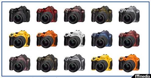 http://camera.itmedia.co.jp/dc/articles/1205/29/news029.html