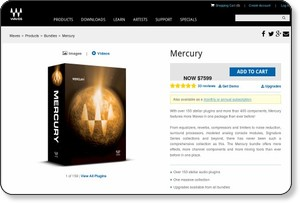http://www.waves.com/bundles/mercury