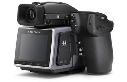 https://www.mirrorlessrumors.com/hasselblad-announces-new-h6d-400c-captures-400mp-images-multi-shot-mode/