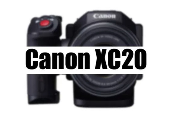http://thenewcamera.com/canon-xc20-specification-coming-soon/