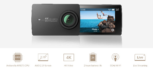 https://www.yitechnology.com/yi-4k-action-camera