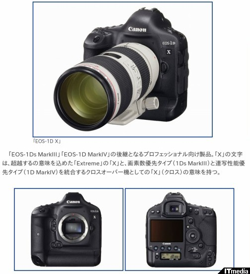 http://camera.itmedia.co.jp/dc/articles/1110/18/news090.html