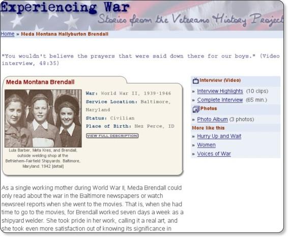 http://lcweb2.loc.gov/diglib/vhp-stories/loc.natlib.afc2001001.04951/
