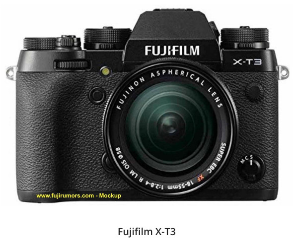 https://www.fujirumors.com/fujifilm-x-t3-new-x-trans-sensor-less-30-mp-announcement-around-photokina-2018-shipping-october-november/