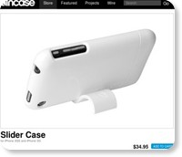 http://www.goincase.com/products/detail/slider-case-cl59156/5