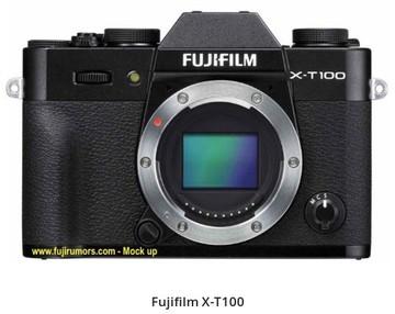 https://www.fujirumors.com/fujifilm-x-t100-with-24-mp-bayer-sensor-and-selfie-screen-do-you-want-a-fujifilm-x-t3-with-selfie-screen-poll/