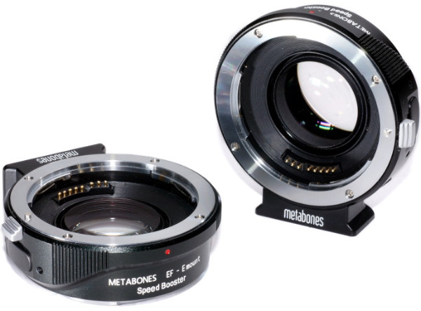 http://www.metabones.com/info/105-info/154-speed-booster