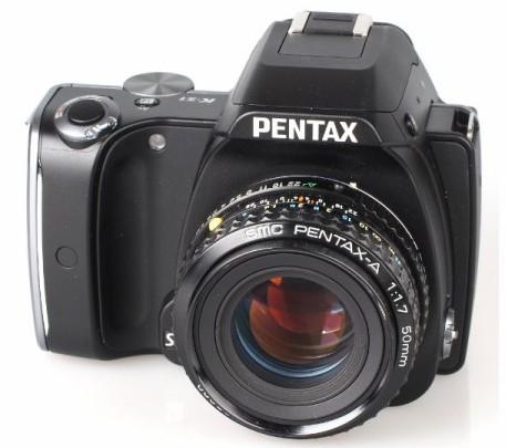 http://www.ephotozine.com/article/pentax-k-s1-digital-slr-review-26659