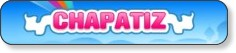 http://www.chapatiz.com