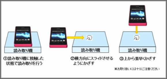 http://androwire.jp/photo/articles/2012/12/19/10/images/002l.jpg