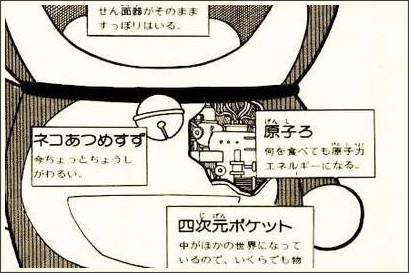 http://www.yukawanet.com/archives/4325945.html