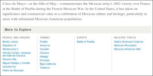 http://www.history.com/topics/cinco-de-mayo