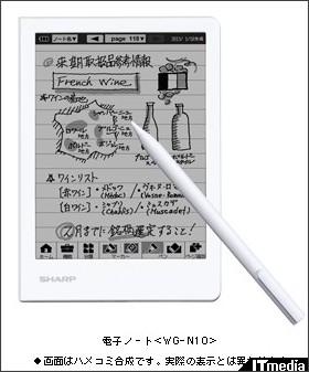 http://gadget.itmedia.co.jp/gg/articles/1212/18/news073.html