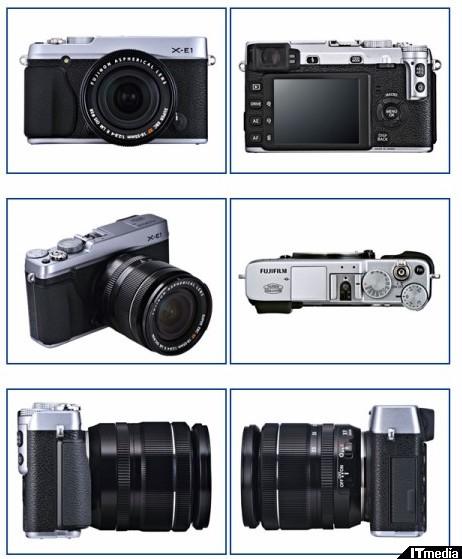 http://camera.itmedia.co.jp/dc/articles/1209/18/news014.html