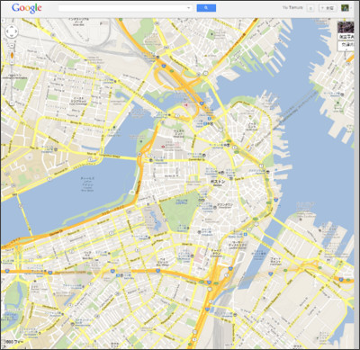 https://maps.google.com/maps?hl=ja