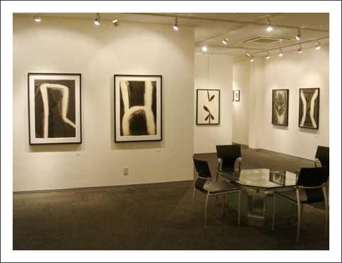 http://www.nagoya-artlife.com/archives/1487055.html